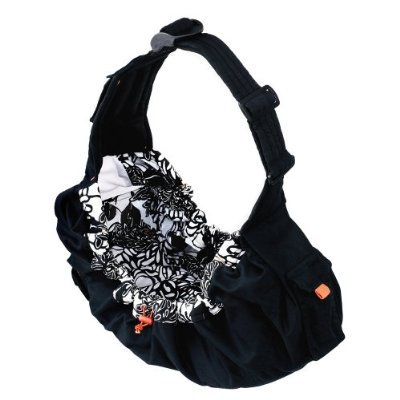 Safe Vs Unsafe Baby Carriers And The Consumer Product