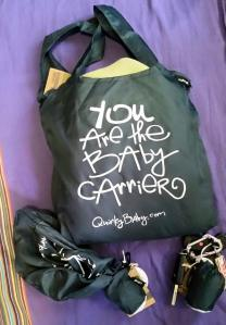 quirkybaby_bag_free
